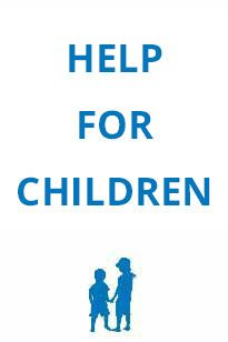 help for children