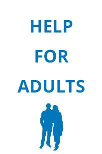 help for adults